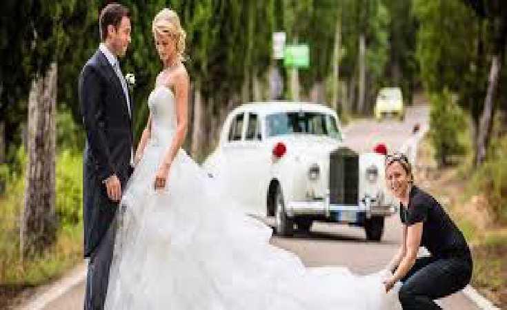 wedding planners, Chennai